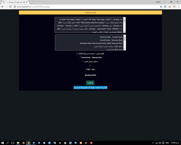 Screenshot%20(36)
