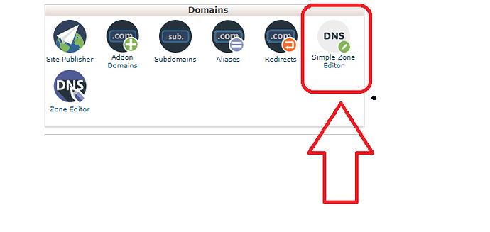QIP%20Shot%20-%20Screen%20311