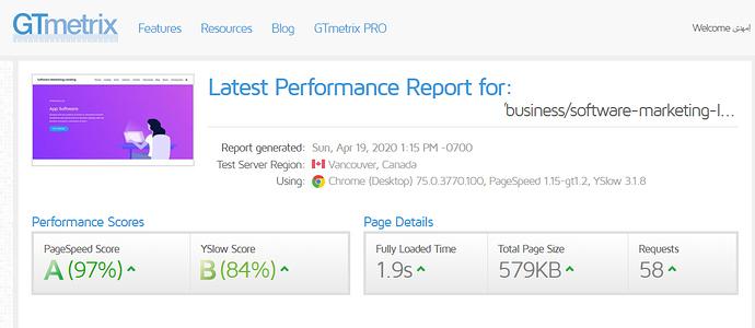 screencapture-gtmetrix-reports-www-elegantthemes-com-Q6rYkFFg-2020-04-20-00_45_53