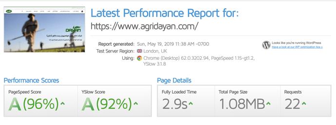 Screenshot%20at%20May%2019%2022-39-14