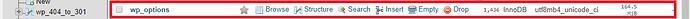 Screenshot%20(61)