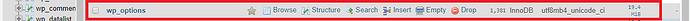 Screenshot%20(60)
