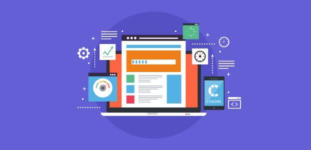 Best-WordPress-Plugins-620x300