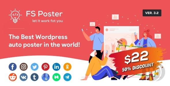 1575016443_fs-poster
