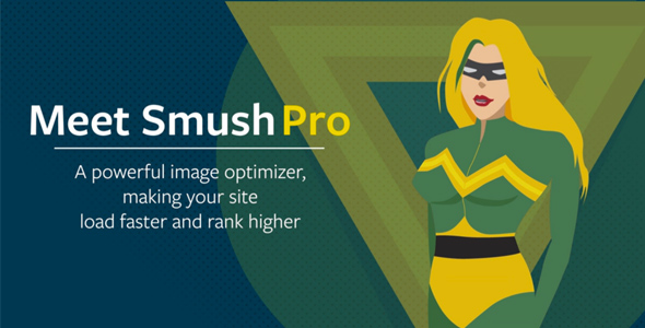 wp-smush-pro-review-1
